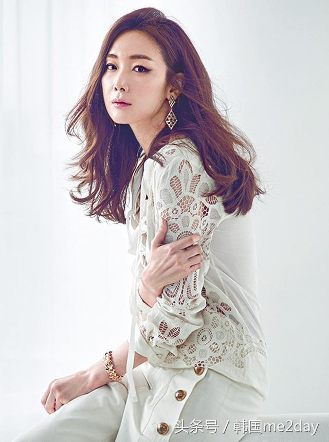 崔智友-崔珉豪確定合作出演tvN新劇《世上最美的離別》!