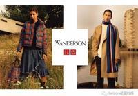 優衣庫x JW Anderson搶先真人試穿,值不值得買我都幫你試過啦!