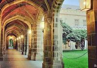 墨爾本大學一篇文章證明:留學生都是段子手!