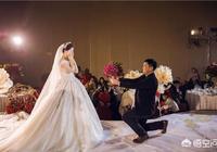 快結婚了,在婚禮上說點什麼好?
