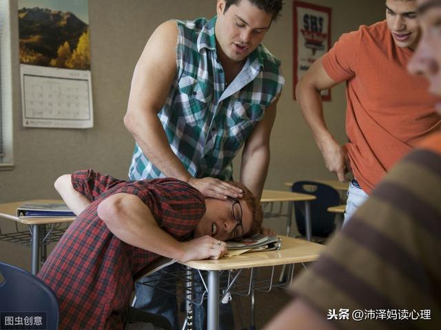 """學生官場堪比""""小江湖"""",細說小學生當官背後隱藏的權力遊戲"""