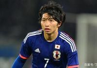 美洲盃:厄瓜多爾 VS 日本