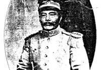 """舊上海青幫""""江北幫""""頭子徐寶山是怎麼死的?"""
