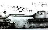 萌才是正義--我們眼中的坦克世界遊戲萌版坦克