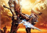 阿瑪拉王國:懲罰——自由度堪比上古卷軸5的魔幻ARPG遊戲