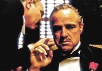 電影《教父》裡,第一代教父為什麼活得那麼成功?
