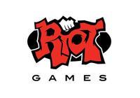 拳頭遊戲(Riot Games)未來的新作會是什麼類型的遊戲?