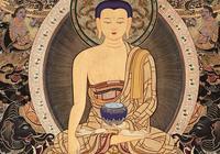 """佛教作為舶來品為何如此興盛,道教是本土宗教卻""""不受待見""""?"""