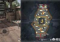 《全軍出擊》永久關服了,天美的新遊戲《使命召喚》手遊會超越《刺激戰場》嗎?