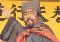 宋江要造反稱帝,還得殺了這個人,太狠,很多梁山兄弟都死他手裡