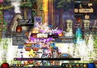 DNF:玩家利用遊戲BUG,3天賺了17W,首次驚動圈外媒體