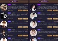 TFBOYS登頂微博之王,迪麗熱巴領銜王后,藝興鹿晗麗穎榜上有名