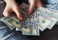 金融產品經理的新方向:供應鏈金融