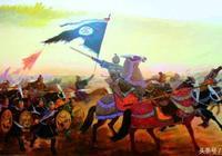 金軍兵臨城下,宋欽宗三次哀求同一件事,大臣痛斥:你好意思嗎!