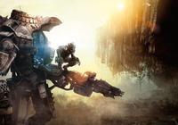 EA再度確認目前沒有《泰坦降臨》續作計劃