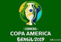 美洲盃 哥倫比亞 vs 智利:往績佔優,智利不懼哥倫比亞