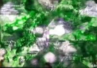翡翠清明上河圖