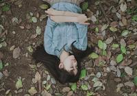小說:她偶然與他發生關係,後被他抓回,無奈答應做他一年的情人