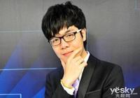 胡耀宇:柯潔應享受比賽 當打遊戲通關