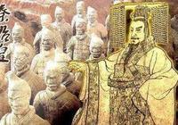 大秦帝國大規模的國家建設,不應視為濫用民力,也不是賦役無度
