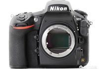 想買一臺11000以內的相機,主要是用來拍風景和人像有沒有好的推薦呢?
