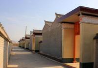 農村房產繼承問題 農村房屋怎麼繼承?