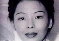 閃戀閃婚,40年後再牽初戀之手,中國芭蕾之母的傳奇人生