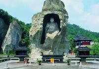 山水浙江:越中勝景——柯巖,鑑湖省級風景名勝區的核心景區