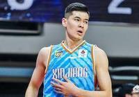 新疆隊99:62戰勝遼寧隊,晉級CBA總決賽,怎麼評價?