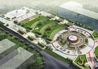 亳州學院、黃山學院、蚌埠學院、銅陵學院、宿州學院、滁州學院、蚌埠學院、皖西學院哪個好?