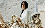 這部電影讓黃渤收穫影帝,但是更欠她一個影后,演的精彩!