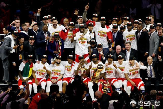 如果猛龍最終奪冠,林書豪能夠拿到多少奪冠獎金?會比CBA奪冠獎金多嗎?
