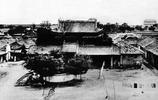 西安最神祕的2座老寺廟(曝光):這回五一有地兒去了!