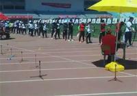 賽罕區民族小學射箭隊再次用實力證明了自己