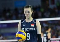 美國女排主教練眼裡果然只有中國女排,輸給弱隊卻要戰勝奧運冠軍隊,你怎麼看?