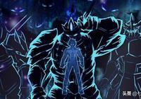 鎮魂街:強者逐漸湧現,最初最強的武神軀,一直沒能覺醒
