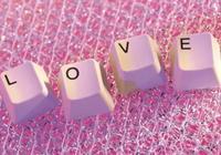 什麼才是門當戶對的愛情?