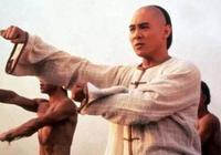 長見識了,關之琳是少數民族,今57歲身材發福神似蔡明