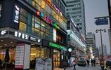 旅行現場 韓國釜山海雲臺旅遊遊記 可以一覽大海和釜山優美風景