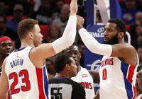 NBA最貴的二人組:雷霆王炸組合排第2,庫裡、杜蘭特高達6700萬!