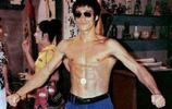 為演好李小龍,他日夜練習截拳道,如今他卻說:不會扮演李小龍了