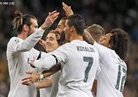 2016歐洲超級盃皇馬贏球的話,冠軍算不算C羅的?