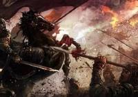 霸王項羽手下七員猛將,如狼似虎打得劉邦狼狽不堪,卻都無善終!