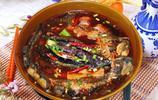 吉林十大代表菜 吉林傳統名菜「吉林菜排行榜」