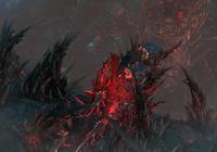 戰錘系列首款ARPG《混沌禍源》4月將開啟測試