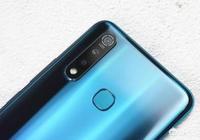 最近糾結在兩款手機,華為榮耀20i和vivoZ5X,請問這兩款手機哪款比較好一點?