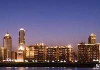 南昌這個區未來發展不可估量, 不是青山湖和灣裡, GDP高達475億元
