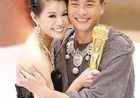 黃宗澤胡杏兒戀情太令人惋惜,看黃宗澤微博就知道他還沒忘記她!