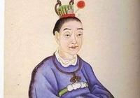 漢武帝和妃嬪們當眾秀恩愛,只有一個奴隸目不斜視,後成託孤重臣