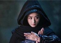 《誅仙》:蕭鼎,獸神與聖女,那千年的等待,原本是要一朝相伴的